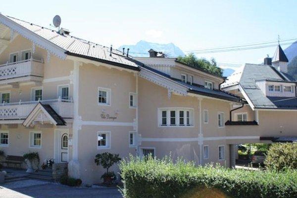 Villa Daringer - фото 18