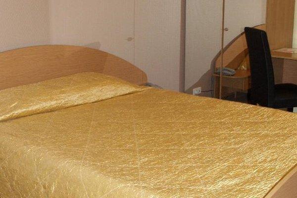 Saulininkas Hotel - фото 15