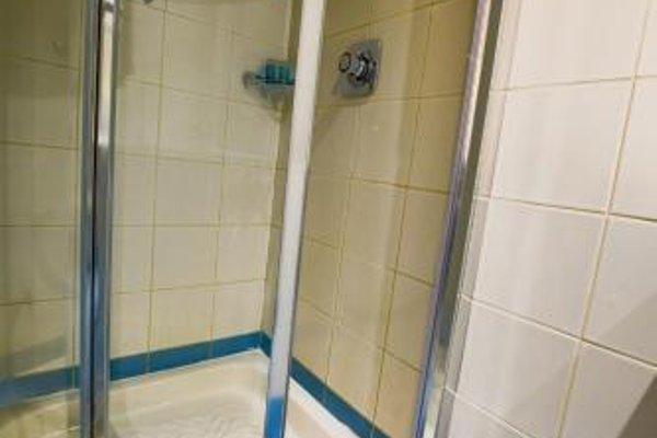 Il-Plajja Hotel - фото 10