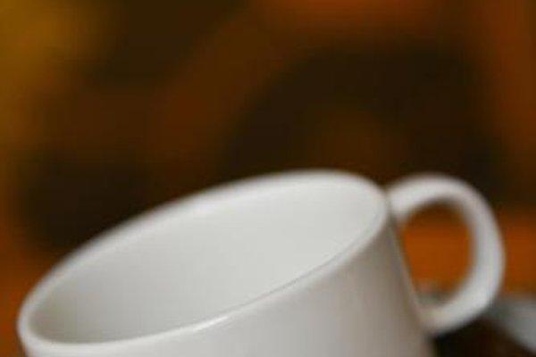 Il-Plajja Hotel - фото 14