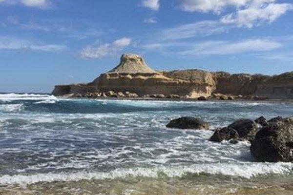 Il-Plajja Hotel - фото 20