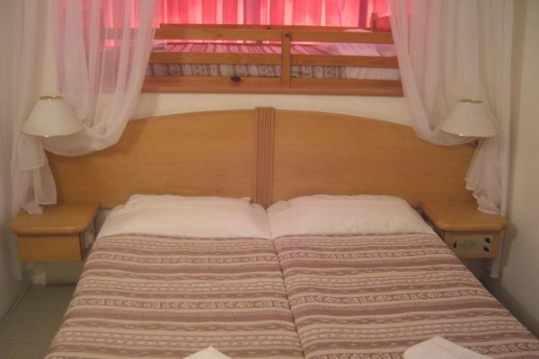 Il-Plajja Hotel - фото 4