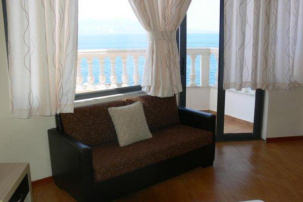 Hotel Apollon - 19