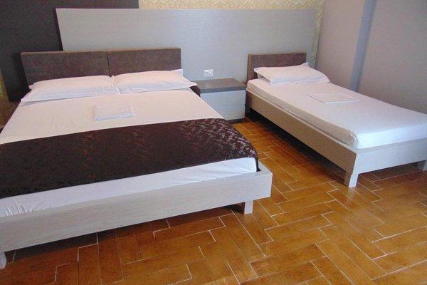 Hotel Apollon - 3