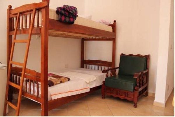 Elba Hotel - 3
