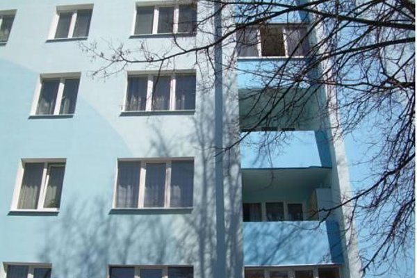 Апартаменты Ирина - фото 18