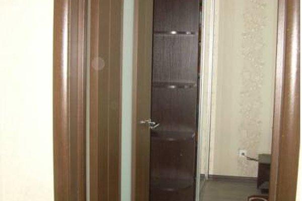Апартаменты Ирина - фото 11