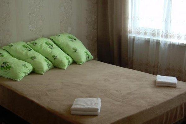 Апартаменты Ирина - фото 4