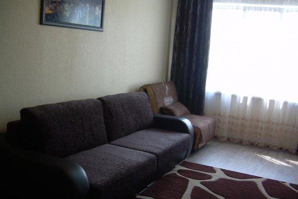 Апартаменты Ирина - фото 7