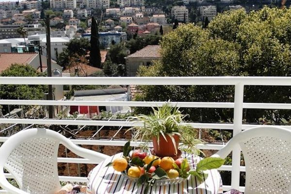 Apartment Kip - фото 12