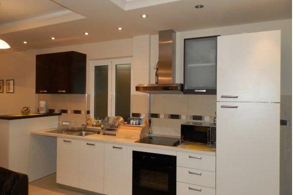 Apartment Kip - фото 17