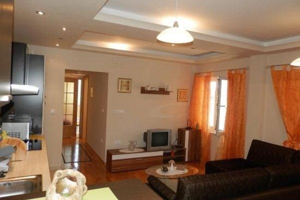 Apartment Kip - фото 19