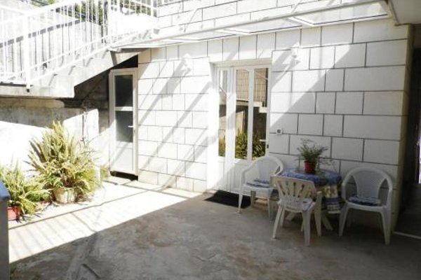 Apartment Kip - фото 20