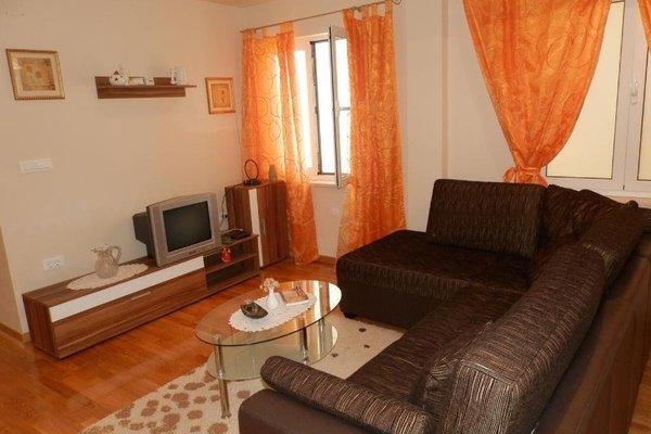Apartment Kip - фото 5