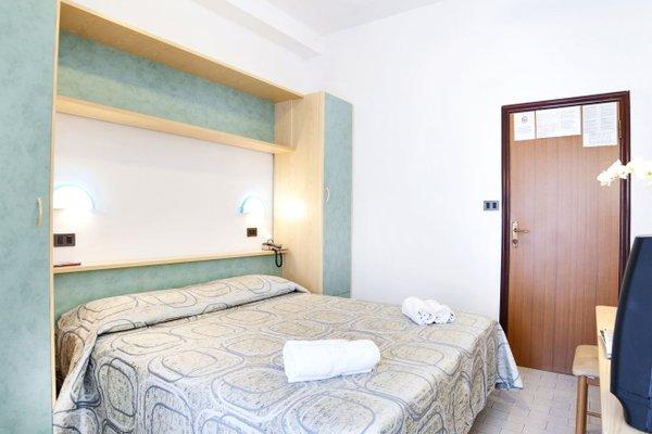 Hotel Murano - фото 50