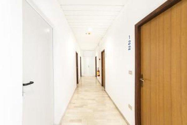 Hotel Murano - фото 16