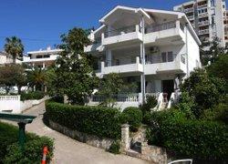 Nikic Apartments фото 3