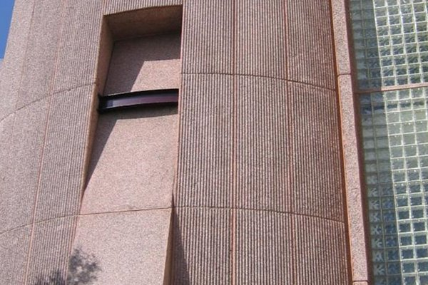 Hotel Andrade - фото 23