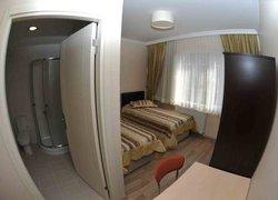 Beyazit Hotel & Hostel фото 2