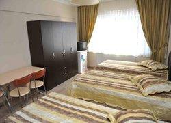 Beyazit Hotel & Hostel фото 3