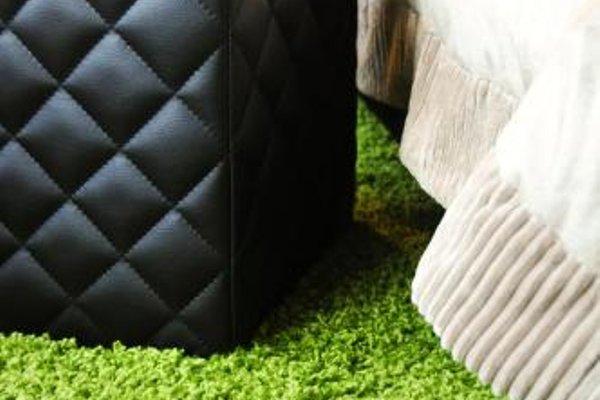 La Gioia Kazimierz Modern Apartments - фото 16