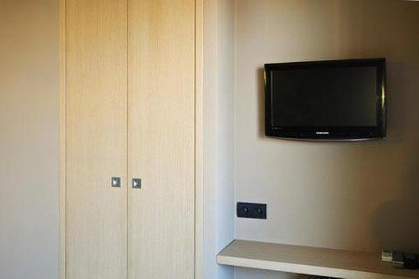 La Gioia Kazimierz Modern Apartments - фото 19