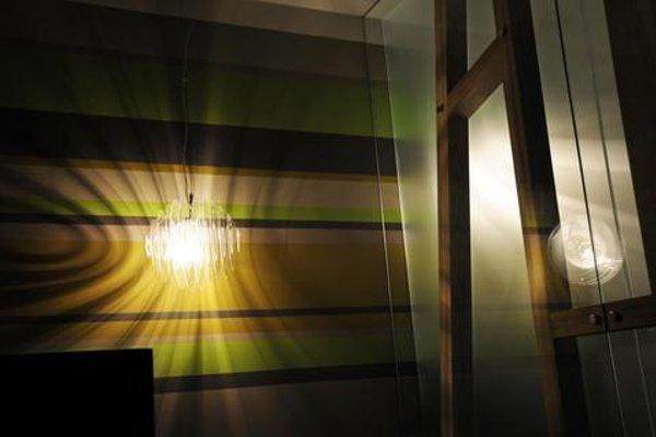 La Gioia Kazimierz Modern Apartments - фото 23