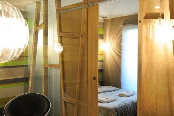 La Gioia Kazimierz Modern Apartments - фото 8