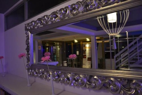 Solvi Hotel - Adults Only - 12