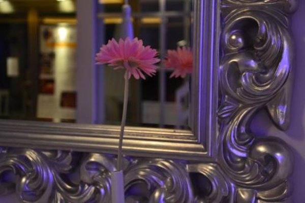 Solvi Hotel - Adults Only - 18