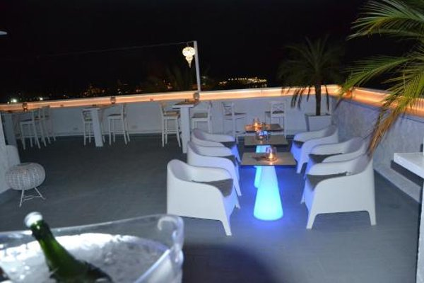 Solvi Hotel - Adults Only - 20