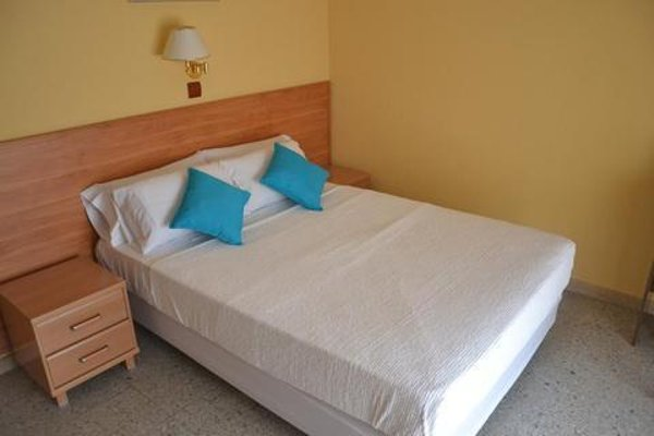 Solvi Hotel - Adults Only - 3