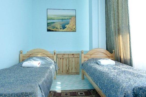 Отель Волна - 3
