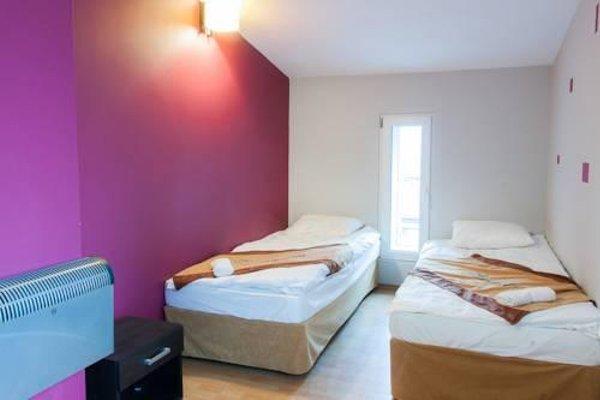 Chlodna29 Hostel - фото 11