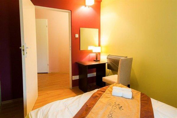 Chlodna29 Hostel - фото 13