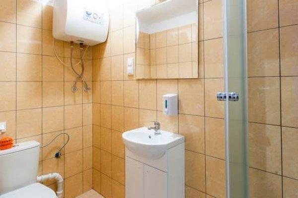 Chlodna29 Hostel - фото 17