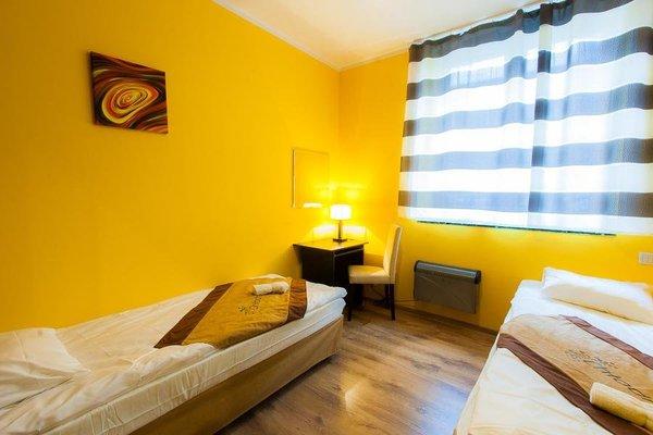 Chlodna29 Hostel - фото 3