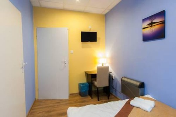 Chlodna29 Hostel - фото 5