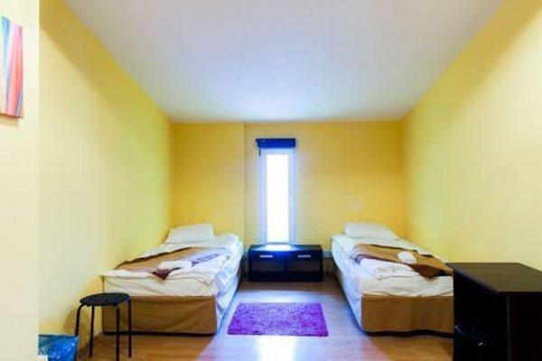 Chlodna29 Hostel - фото 6