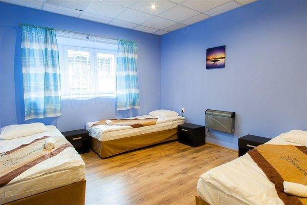 Chlodna29 Hostel - фото 7