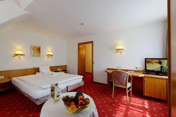 Hotel Gasthof Adler - 3