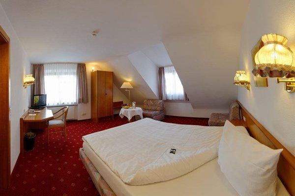 Hotel Gasthof Adler - 4