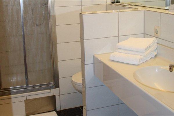 Hotel Gasthof Adler - 7