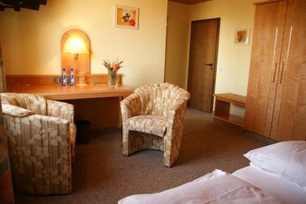 Hotel Engel - фото 31
