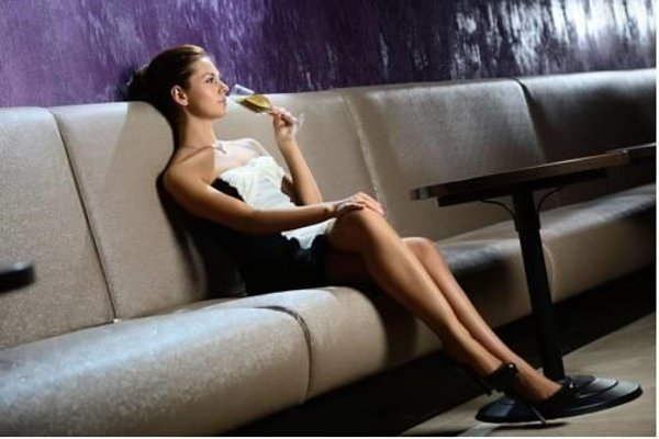 Отель Империал Wellness & SPA - фото 20