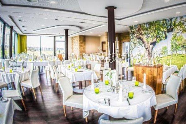 Meinl Hotel & Restaurant - фото 14