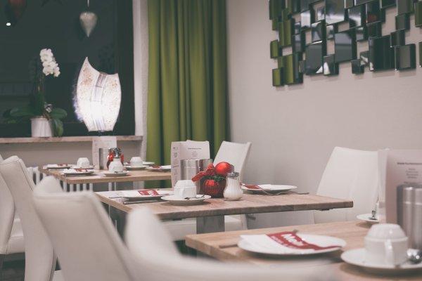 Meinl Hotel & Restaurant - фото 19