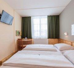 JUFA Hotel Bad Aussee