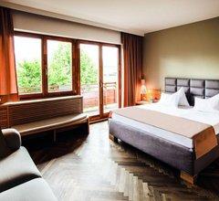 Gsund & Natur Hotel Die Wasnerin