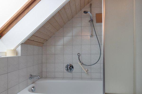 Wohlfuhlhotel Sonnengarten - фото 11